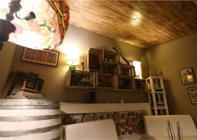 Barril - gallery - 29