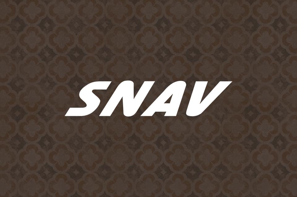 Snav Magazine