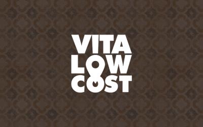 Vita Low Cost